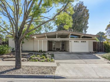 4076 Wilson Lane, Concord, CA, 94521,