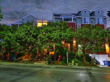 2330 University Avenue #360, East Palo Alto, CA, 94303,