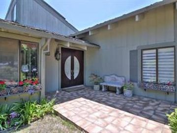 17280 Tamara Lane, Royal Oaks, CA, 95076,