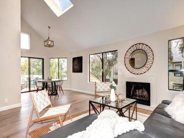1076 Shoreline Drive, San Mateo, CA, 94404,