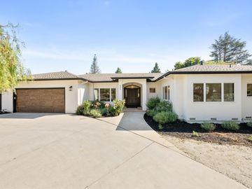 425 Covington Road, Los Altos, CA, 94024,