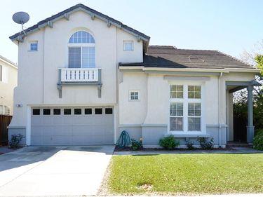 280 Primrose Drive, San Jose, CA, 95123,