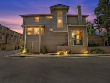 4618 Hampton Falls Place, San Jose, CA, 95136,