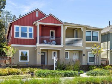 223 Athena Court, Mountain View, CA, 94043,