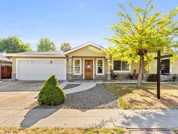 1428 Lamore Drive, San Jose, CA, 95130,