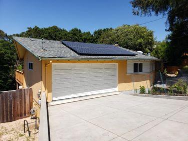 5587 Circle Drive, El Sobrante, CA, 94803,