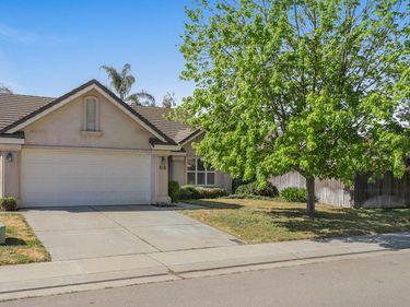 518 Schaffer Drive, Lodi, CA, 95240,