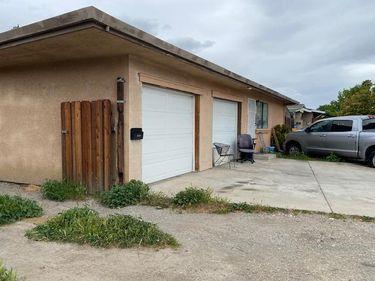 3304 Senter Road, San Jose, CA, 95111,