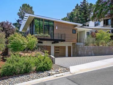 2747 Burlingview Drive, Burlingame, CA, 94010,