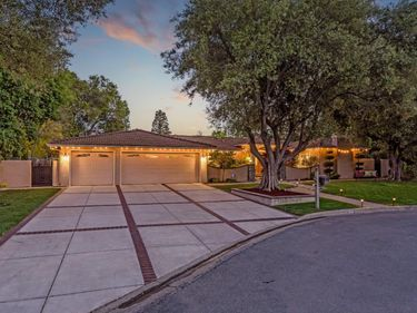 13077 JACCARANDA Court, Saratoga, CA, 95070,
