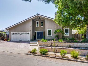 22076 Rae Lane, Cupertino, CA, 95014,