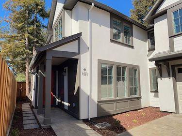 721 Linden Avenue, Burlingame, CA, 94010,
