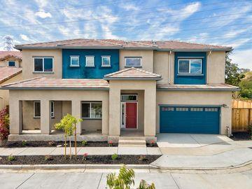 1091 Jayden Lane, San Jose, CA, 95120,