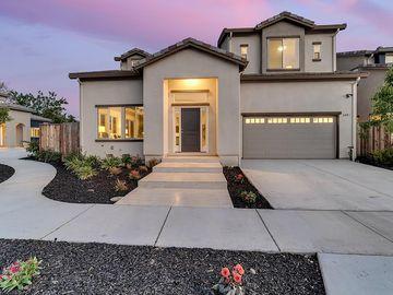1092 Jayden Lane, San Jose, CA, 95120,