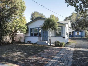 443-447 Oxford Avenue, Palo Alto, CA, 94306,