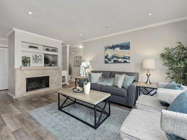 370 Union Avenue #A, Campbell, CA, 95008,