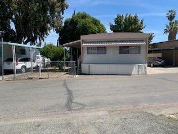 2855 Senter Road #89, San Jose, CA, 95111,