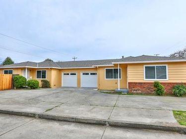 2888-2890 Union Avenue, San Jose, CA, 95124,