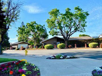4961 Oyster Bay Drive, San Jose, CA, 95136,