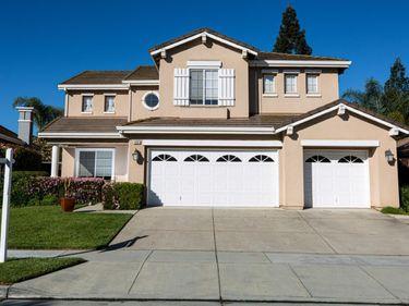 1492 Eagles Nest Lane, Gilroy, CA, 95020,