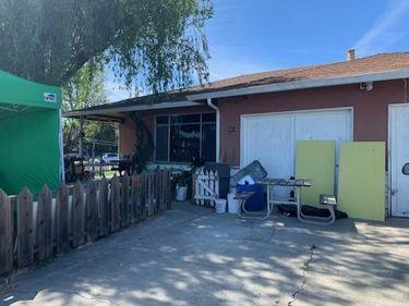 1815 East William Street, San Jose, CA, 95116,