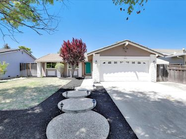 5325 Gerine Blossom Drive, San Jose, CA, 95123,