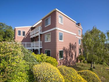 108 Oak Court #108, Daly City, CA, 94014,