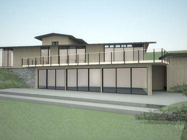 12841 La Cresta Drive, Los Altos Hills, CA, 94022,