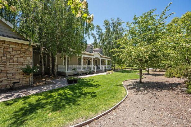 120 Arroyo Del Rancho