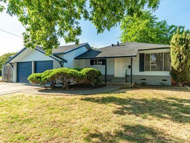 126 West Loretta Avenue, Stockton, CA, 95207,