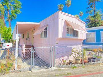 411 Lewis Road #289, San Jose, CA, 95111,