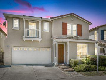 1223 Mirabeau Lane, San Jose, CA, 95132,