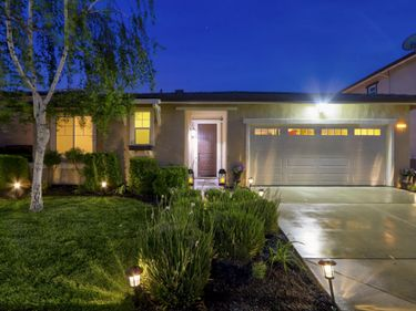 9534 Rodeo Drive, Gilroy, CA, 95020,