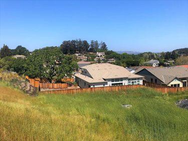 15 Oak Knoll Court, Petaluma, CA, 94952,