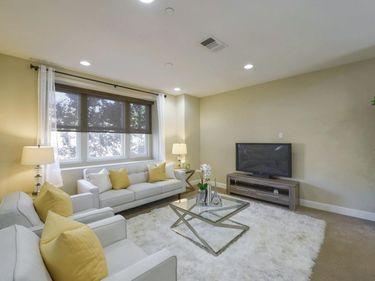 1529 Mccandless Drive, Milpitas, CA, 95035,