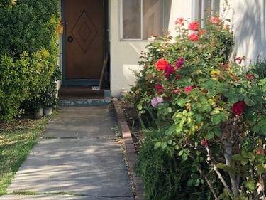 1335 Zephyr Court, San Jose, CA, 95127,