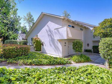 10941 Northsky Square, Cupertino, CA, 95014,