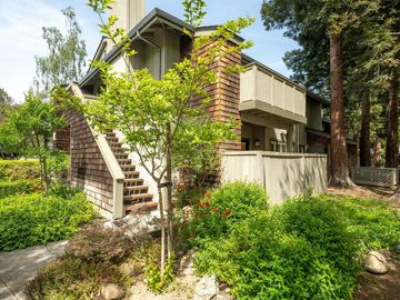 3504 La Terrace Circle, San Jose, CA, 95123,