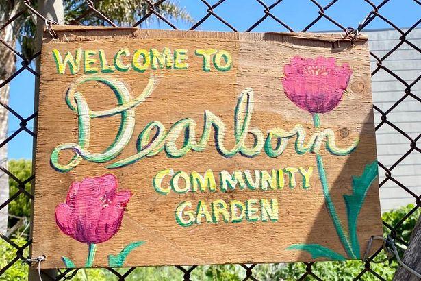 46-52 Dearborn Street