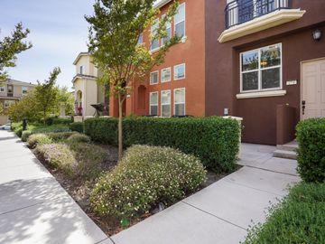 273 Esfahan Court, San Jose, CA, 95111,