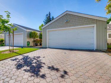 22656 Silver Oak Lane, Cupertino, CA, 95014,