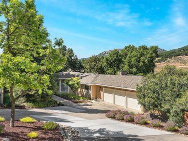 17240 Holiday Drive, Morgan Hill, CA, 95037,
