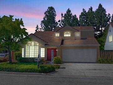 7335 Prindiville Drive, San Jose, CA, 95138,