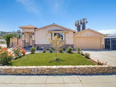 686 Los Huecos Drive, San Jose, CA, 95123,