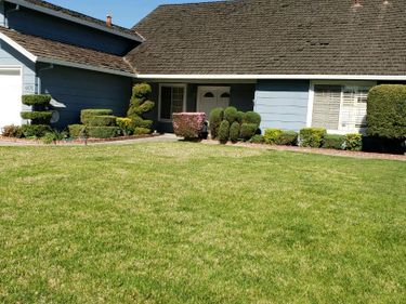 4475 Mallard Creek Circle, Stockton, CA, 95207,