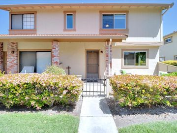 5429 Colony Green Drive, San Jose, CA, 95123,
