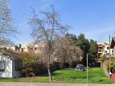 1440 Jefferson Avenue, Redwood City, CA, 94062,