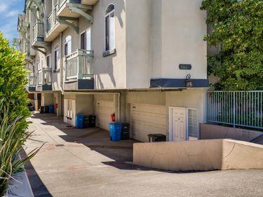 1625 San Carlos Avenue #B, San Carlos, CA, 94070,