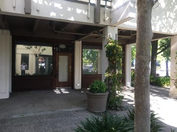 101 Gregory Lane #29, Pleasant Hill, CA, 94523,