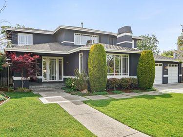 21110 Canyon Oak Way, Cupertino, CA, 95014,
